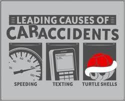 Random Humor-car-accidents.jpg