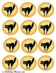 Apothecary Jar Labels, Tags & Ideas-cats.jpg