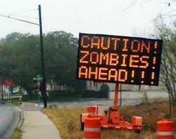 Random Humor-caution-zombies-.jpg
