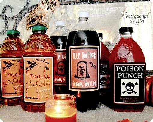 Apothecary Jar Labels, Tags & Ideas-cgkiddrinklabels_thumb.jpg