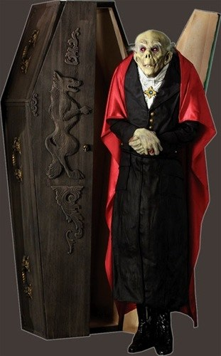 Beware - I got ripped off by Haunted Props (www.hauntedprops.com)-coffin.jpg