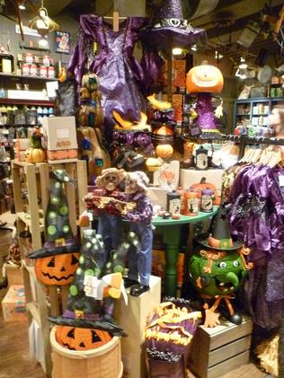 crackerbarrel.jpg & 2013 Halloween Mdse Sightings in Stores - Page 42