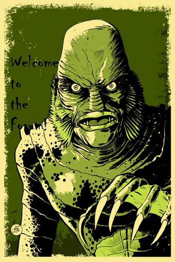 Hi-creature-black-lagoon-welcom.jpg
