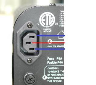 136897d1350618456 gemmy fog machine help ctlgfg_remotesocket fog gemmy \