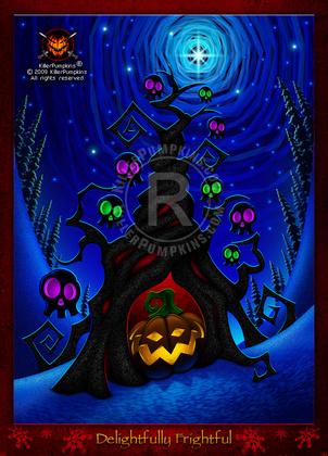 Halloween Tree Sighting-delight.fright.web.jpg