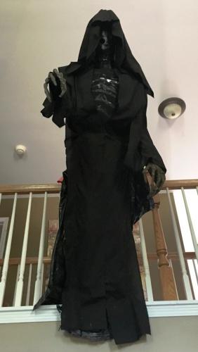 dementors10jpg