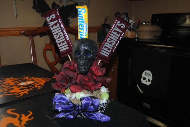 dsc_0310jpg - Halloween Contest Prizes