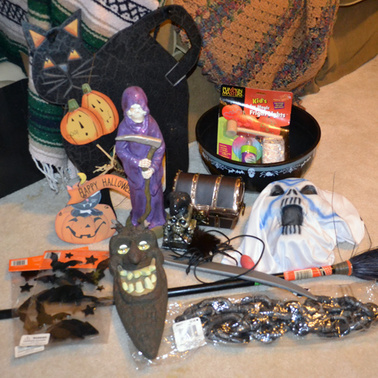 What did you find/buy today?-dsc_9293.jpg