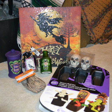 What did you find/buy today?-dsc_9294.jpg