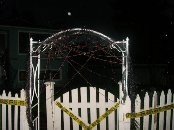 Metal Halloween Garden Arch-dsci0568.jpg