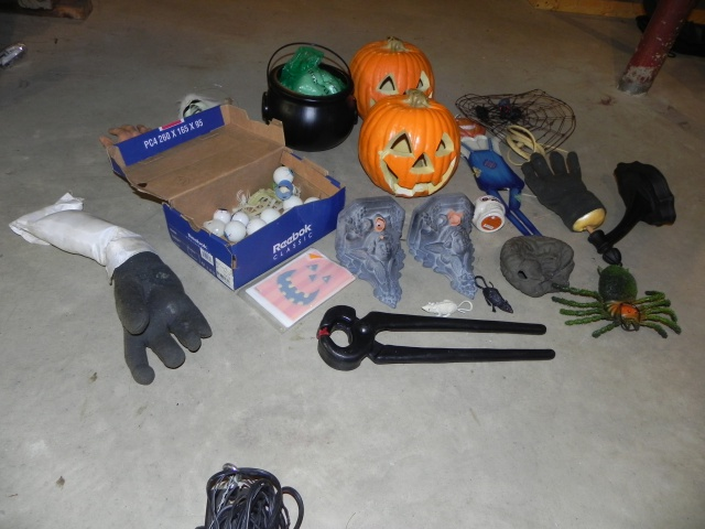 Party us over, downsizing, giving stuff away......-dscn2731.jpg