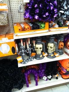 ebsajpg - Halloween Michaels