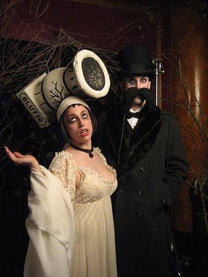 What will your 2012 party theme be?-edward_gorey.jpg