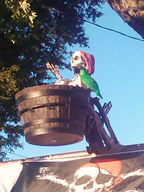 Homemade pirate ship-elh-erin-loves-halloween-albums-pirates-prp-2011-picture90733-close-up.jpg