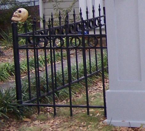 Cemetery Fence-fence.jpg