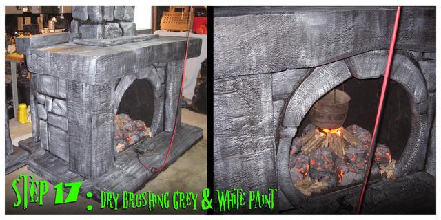 HobGoblin Hearth - Storage friendly part1-fireplace-build-17.jpg