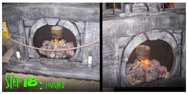 HobGoblin Hearth - Storage friendly part1-fireplace-build-18.jpg
