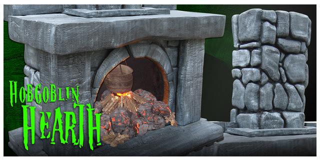 HobGoblin Hearth - Storage friendly part1-fireplace-build-1cover.jpg
