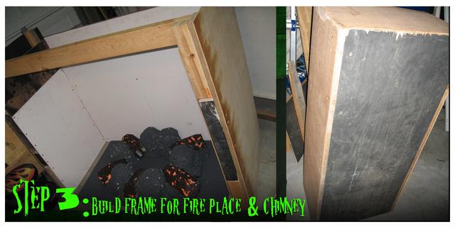 HobGoblin Hearth - Storage friendly part1-fireplace-build-3.jpg