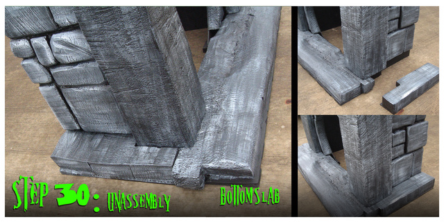 HobGoblin Hearth - Storage friendly part1-fireplace-build-30.jpg