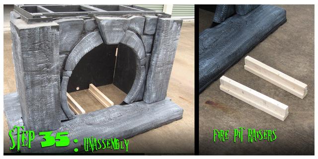 HobGoblin Hearth - Storage friendly part1-fireplace-build-35.jpg