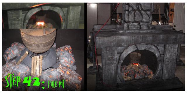 HobGoblin Hearth - Storage friendly part1-fireplace-build-42.jpg