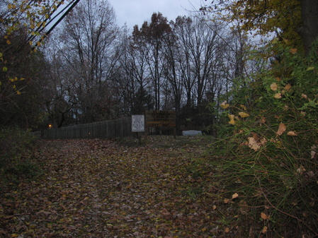 """Visited a """"haunted"""" cemetery near us today.-football-against-patriots-114.jpg"""
