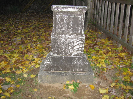 "Visited a ""haunted"" cemetery near us today.-football-against-patriots-117.jpg"