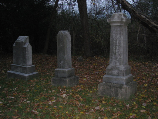 """Visited a """"haunted"""" cemetery near us today.-football-against-patriots-118.jpg"""