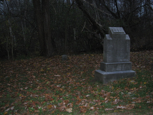 """Visited a """"haunted"""" cemetery near us today.-football-against-patriots-119.jpg"""