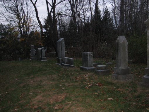 "Visited a ""haunted"" cemetery near us today.-football-against-patriots-120.jpg"