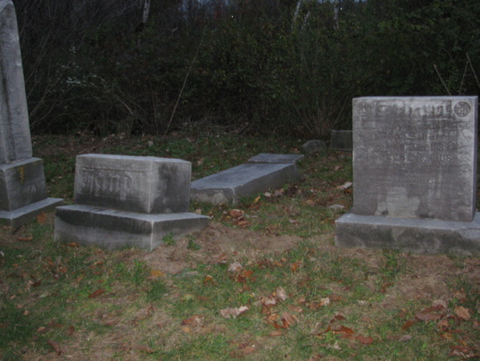 "Visited a ""haunted"" cemetery near us today.-football-against-patriots-125.jpg"