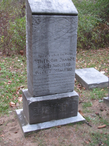 "Visited a ""haunted"" cemetery near us today.-football-against-patriots-127.jpg"