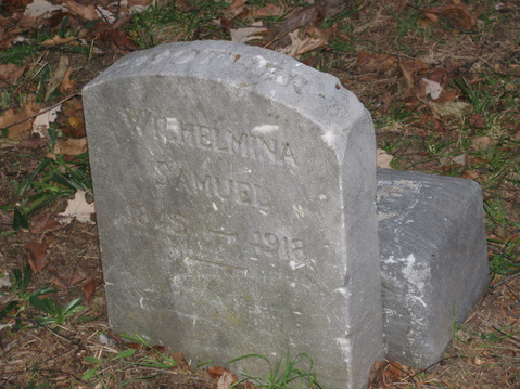"Visited a ""haunted"" cemetery near us today.-football-against-patriots-131.jpg"
