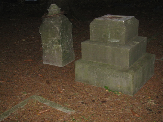 "Visited a ""haunted"" cemetery near us today.-football-against-patriots-133.jpg"