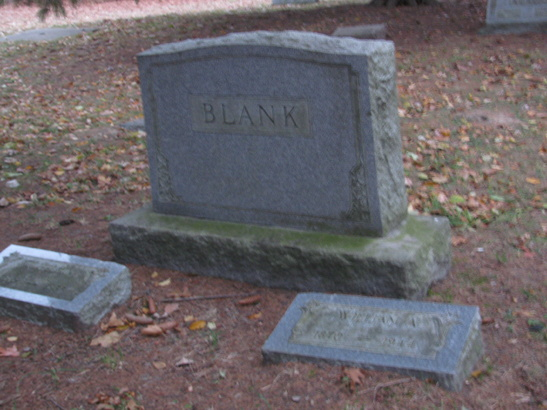 "Visited a ""haunted"" cemetery near us today.-football-against-patriots-136.jpg"