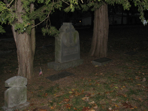 "Visited a ""haunted"" cemetery near us today.-football-against-patriots-145.jpg"