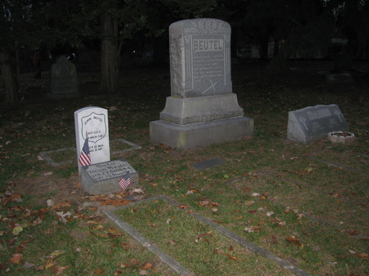 """Visited a """"haunted"""" cemetery near us today.-football-against-patriots-147.jpg"""