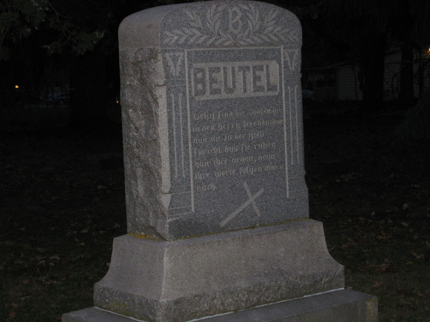 """Visited a """"haunted"""" cemetery near us today.-football-against-patriots-148.jpg"""