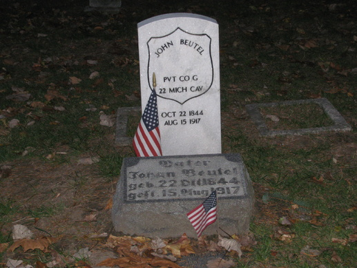 """Visited a """"haunted"""" cemetery near us today.-football-against-patriots-149.jpg"""