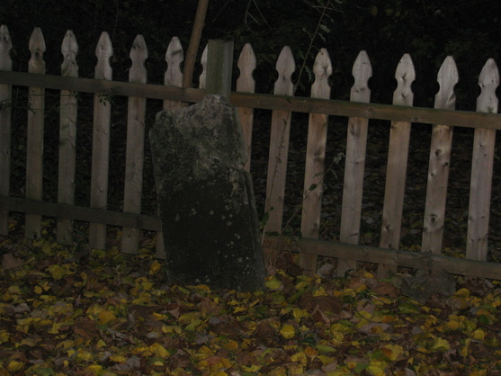 "Visited a ""haunted"" cemetery near us today.-football-against-patriots-157.jpg"