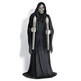 frontgatejpg - Frontgate Halloween