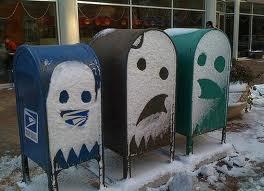 Random Humor-ghosts.jpg