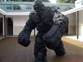 awesome_halo_elite_costume_2jpg giant monster costumejpg