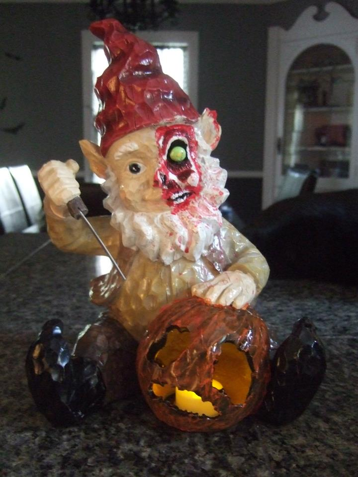 gnome beforejpggnome afterjpg