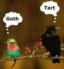 Random Humor-goth-tart.jpg