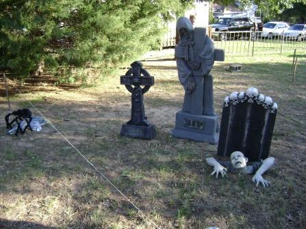 graveyard dsc02982jpg