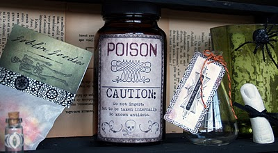 Apothecary Jar Labels, Tags & Ideas-h-6.jpg