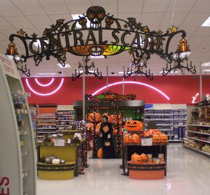 halloween 2006 2jpg - Target Halloween