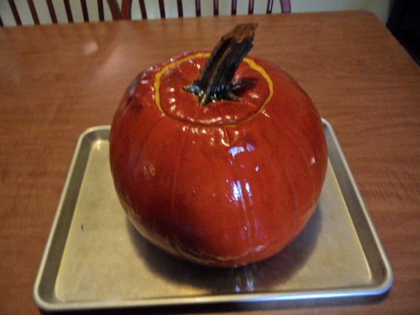 Recipe (pumpkin stew)-halloween-2012-030.jpg